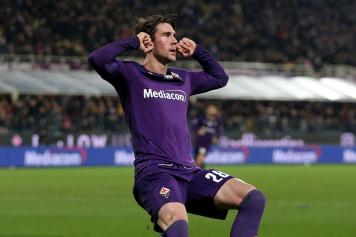 Genoa fiorentina betting preview loudmouth golf uk betting